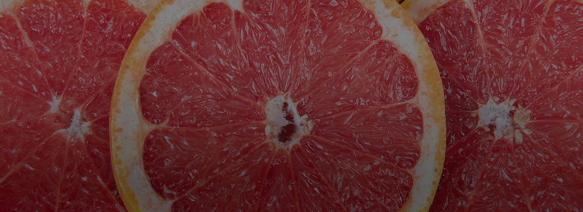 Venta de fruta a empresas en Sevilla