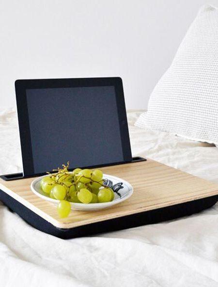 mayorista de frutas y verduras para hoteles