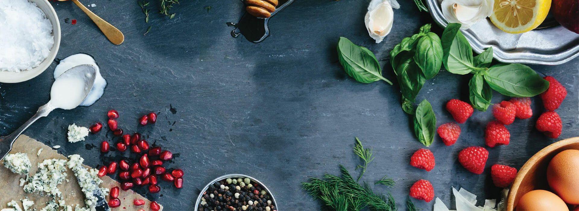 Venta de frutas y verduras en sevilla