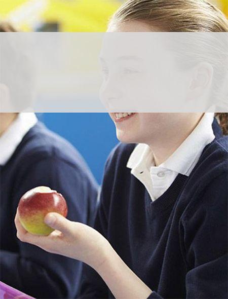 Fruta_colegios_1